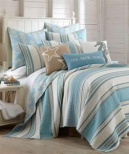 25+ best ideas about Beach bedrooms on Pinterest Beach