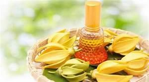 Эфирные масла для массажа при псориазе