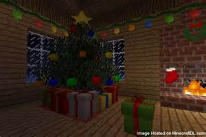christmas craft mod for minecraft 1 0 0