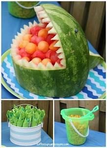 Best 20+ Beach party themes ideas on Pinterest | Beach ...