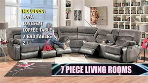 American Freight Sofas Sectional Sofas Couches American