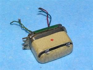 Vintage Technics  Accessories