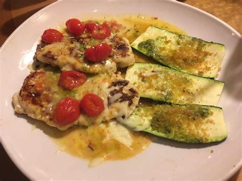 olive garden bluffton sc olive garden chicken margherita recipe