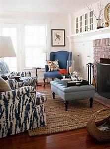 Decorative rugs, decorative area rugs, decorator rugs