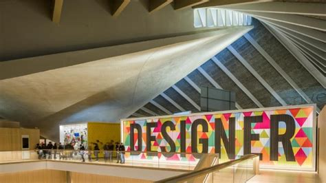 commonwealth institute design museum london  architect