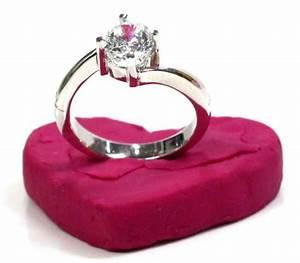 Engagement rings insurance engagement rings for Insuring wedding rings