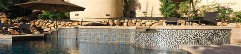 Npt Pool Tile Anaheim by Swimming Pool Tile By National Pool Tile Fiberglass Pools