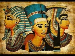 Mystery Teachings of Ancient Egypt Revisited Part 1 (1 to ...  Egyptian