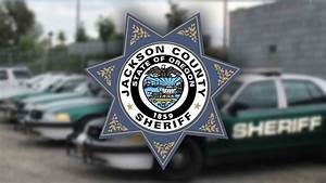 Sheriff's Office not impacted by executive order on ...
