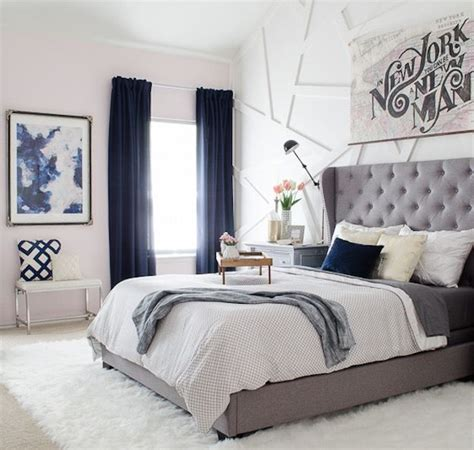 Pictures Of Beautiful Bedrooms With The Right Furniture