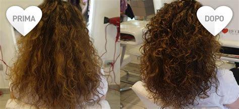 tagli lunghi ricci tagli ad hoc  capelli lunghi ricci
