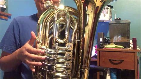 solos de tuba - YouTube