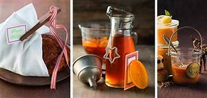 Geschenke aus der kuche lavivacom for Selbstgemachtes aus der küche
