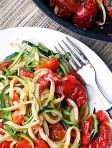 Zucchini Nudeln Schneider : gefu spiralschneider rezepte gefu spiralschneider spiralfix erfahrungsbericht gefu ~ Eleganceandgraceweddings.com Haus und Dekorationen