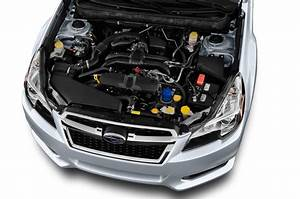 2014 Subaru Legacy  Outback Undercut Competition U0026 39 S Prices