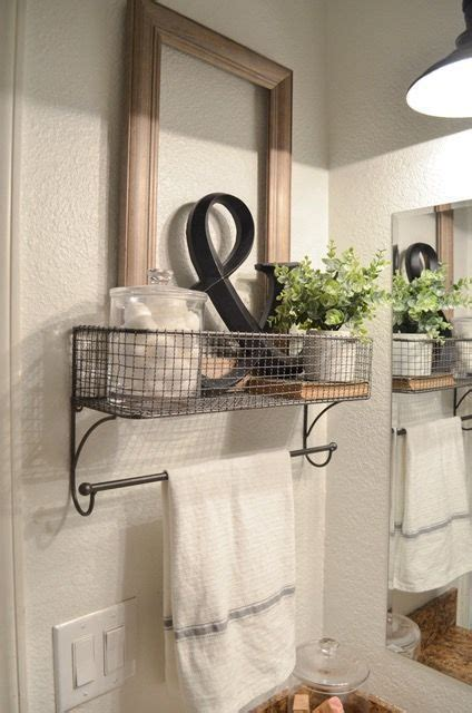 Towel Decoration For Bathroom - best 25 decorative bathroom towels ideas only on