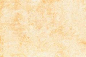 2 Yellow Paper Textures Made With Watercolors | ReUsage