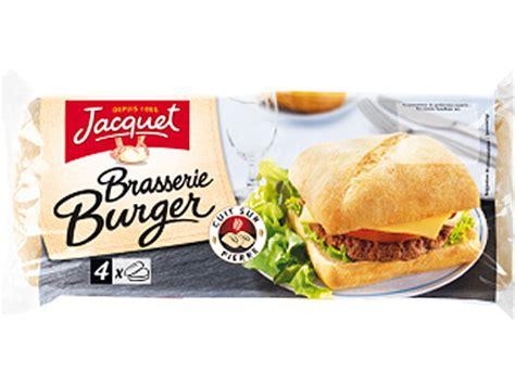 cuisiner les restes de poulet brasserie burger jacquet la recette facile par