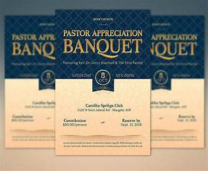 Free Event Tickets Template 11 Church Appreciation Certificate Flyer Templates Psd