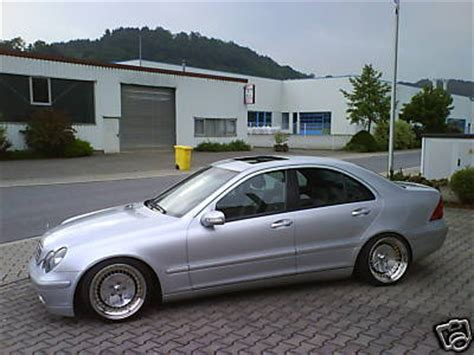 Mercedes benz w203 tuning ein effektiver weg der entwicklung die eigenschaft erscheinungsbild neu ist in der regel upgrade die einrichtung mit jedem ahreszeit. My w203 & Lil' tuning - MBWorld.org Forums