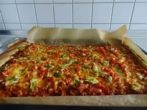 Was Koche Ich Heute : was das herz begehrt maggi fix frisch bolognese pizza ~ Watch28wear.com Haus und Dekorationen