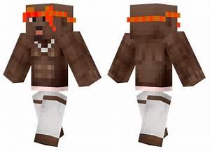 Minecraft skinsnet stone