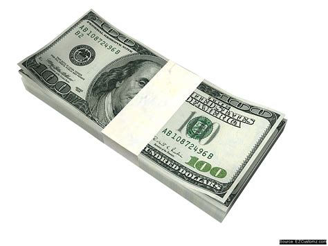 Money Loan Banknote United States Dollar United States one ...