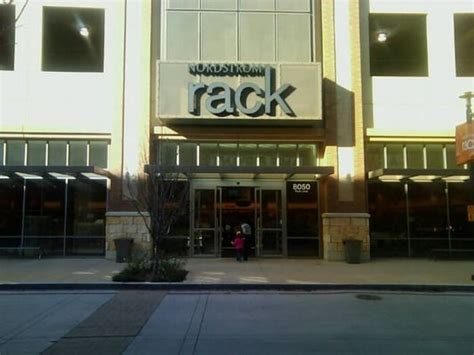 nordstrom rack plano nordstrom rack s clothing dallas yelp