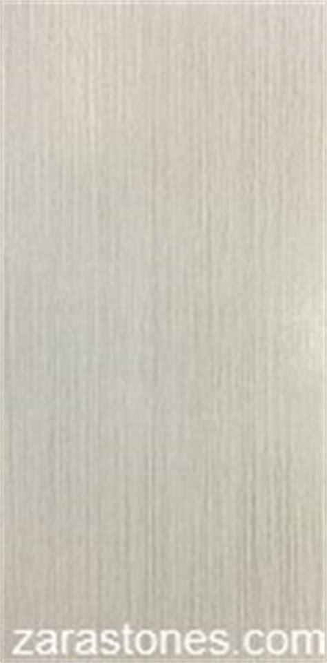 ceramic tiles porcelain tile travertine bolton kleinburg
