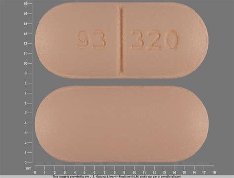 Diltiazem 90mg Sr Canadian Pharmacy Online