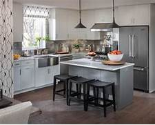 Heavenly Home Interior Beside Modern Kitchen Ideas Pict The HGTV Smart Home 2015 Kitchen HGTV Smart Home Sweepstakes HGTV
