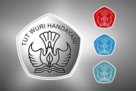 Tut Wuri Handayani Free Vector Download (7 Free Vector
