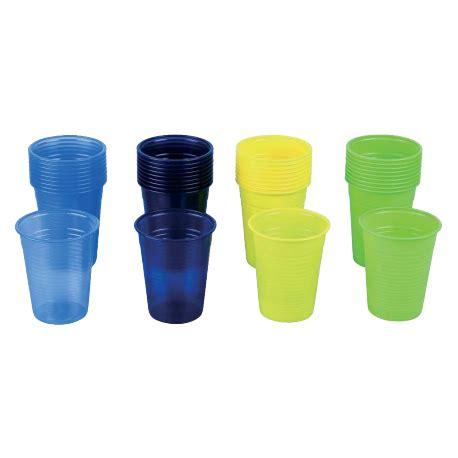 Costo Bicchieri Di Plastica by Preparare Esame Bicchieri Di Plastica Bicchieri Di