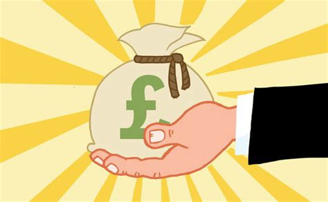 NS&I increases Premium Bond investment limit to £50k