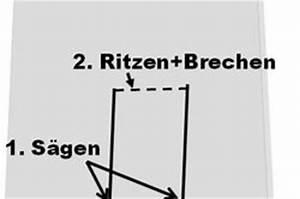 Rigips Trennwand Kosten : anleitungen im bereich heimwerken zum thema trockenbau ~ Sanjose-hotels-ca.com Haus und Dekorationen