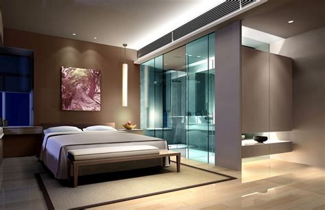 Bedroom Design Ideas by 15 Creative Master Bedroom Ideas