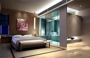 15, Creative, Master, Bedroom, Ideas