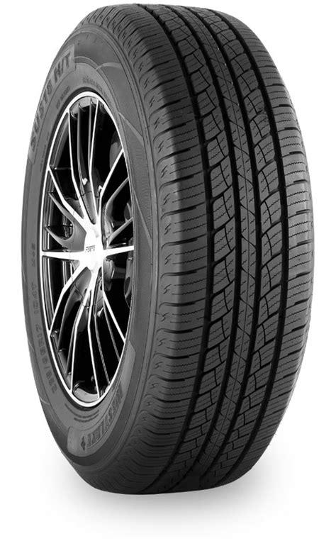 westlake su  tires tirescom  tire