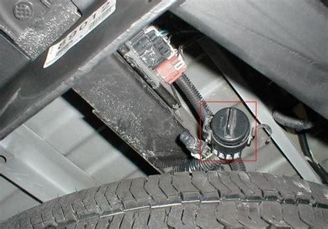 How Determine Chevy Silverado Has