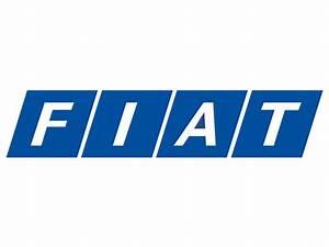 Fiat :: History and Logo :: autoviva.com