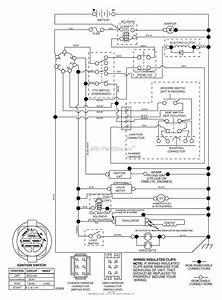 Ayp  Electrolux Pb22h48yt  96042001000  2006  Parts Diagram