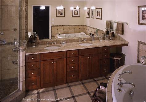 sink bathroom vanity decorating ideas bathroom decorating