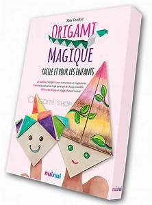 Origami Maison En Papier : origami facile pour enfants les derni res ~ Zukunftsfamilie.com Idées de Décoration
