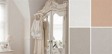 shabby chic bedroom wall colors room styling shabby chic paint colors home tree atlas 19683