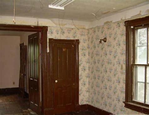 maison et travaux chambre travaux de rénovation de a à z d une ancienne maison