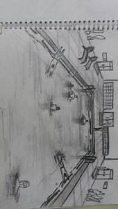 Pin By Akshat On Nata Drawings