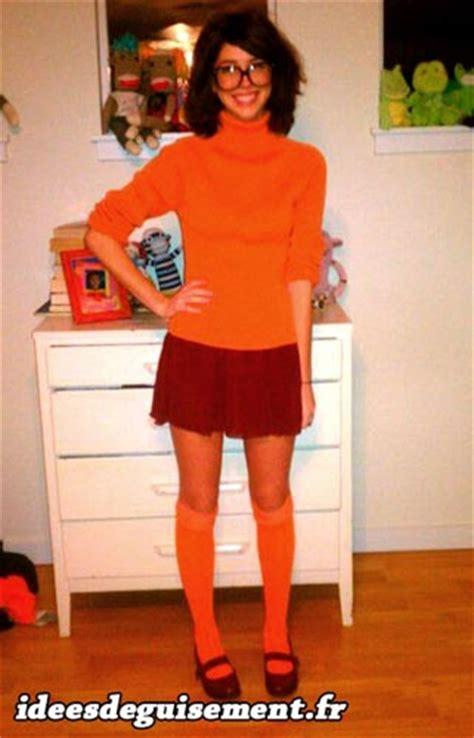 fancy dress  costume ideas   color theme