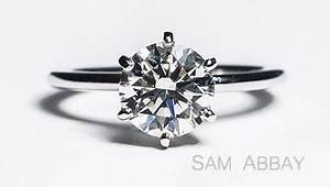 New york wedding ring engagement wedding ring making for New york wedding ring