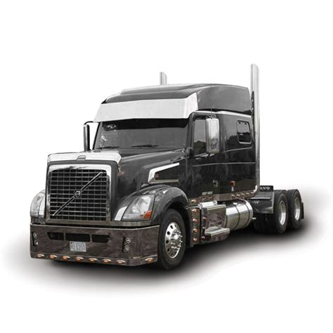 volvo browse  truck brands