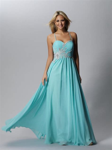 light blue homecoming dresses light blue homecoming dresses with straps naf dresses
